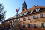 Отель Meister BÄR HOTEL Ostbayern