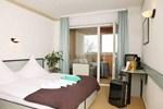 Отель Hotel-Restaurant Weinberg