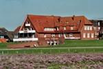 Отель Hotel Fresena