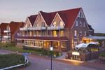 Отель Hotel Strandhof