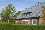 Апартаменты Apartments Oldsum auf Föhr - Haus 94
