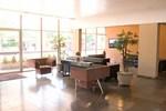 Отель Lanville Athenee Hotel