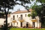 Отель Kreativhotel Cellino