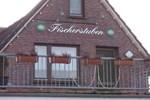 Апартаменты Nordsee Haus am alten Hafen