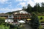 Отель Hotel Restaurant Haus Waldesruh