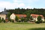 Отель Jagdhof Klein Heilig Kreuz