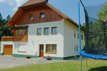 Апартаменты Holiday Home Waldacher Hof Waldachtal