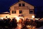 Гостевой дом Gasthof Kirschtraum