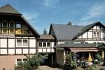 Гостевой дом Landgasthof Groh