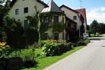 Гостевой дом Waldgasthof - Hotel Schiederhof