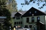 Гостевой дом Gasthof & Pension Bennelliebschänke Seiffen