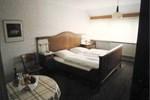 Гостевой дом Hotel Otterpohl