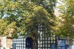 Гостевой дом Landhotel Markthof Satemin