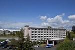 Отель Coast Gateway Hotel