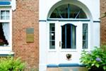 Гостевой дом Friesenhof Nieblum
