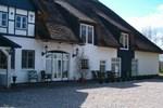 Гостевой дом Hotel Teichwiesenhof