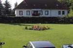 Гостевой дом Gästehaus Pension Heß - Das kleine Hotel