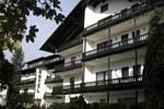 Отель Vitalesca