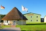 Отель Ferienanlage Süderhof