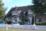 Гостевой дом Hotel & Pension Morsum