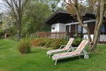 Апартаменты Holiday Home Manfreds Hausl Frielendorfgrossropperhausen