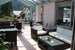 Отель Hotel Gasthof Imhof