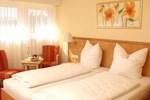 Отель Eventhotel Pfeffer & Salz