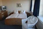 Отель Hotel Schleimünde
