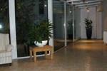 Отель Gutshof Havelland