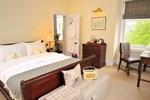 Craigellachie Hotel of Speyside 'A Bespoke Hotel'