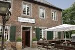 Отель Das Dycker Weinhaus