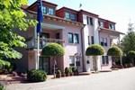 Отель Villa Siebenbach
