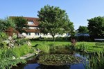 Гостевой дом Gasthaus Zum Rethberg