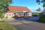 Гостевой дом Landgasthof Fegetasch