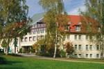 Отель Parkhotel Neustadt