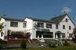Отель Landhotel Oberbaar am Nürburgring