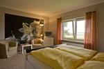 Отель Hotel Friesenhaus