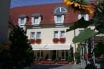 Гостевой дом Hotel Ochsen Pleidelsheim