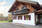 Holiday Home Am Lindenbach Badkohlgrub