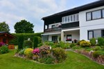 Holiday Home Massing Bad Berleburgberghausen