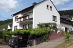 Ferienweingut Hirschen Schulstraße