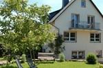 Holiday Home Gerberhaus Manderscheid