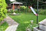Апартаменты Holiday Home Amm Altenfeld