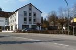 Отель Hotel Restaurant Söhnel