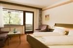 Отель Land-gut-Hotel Forellenhof