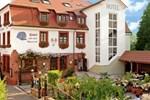 Отель L´Antica Ruota - Zum Alten Wasserrad