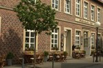 Отель Billerbecker Hof