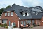 Апартаменты Friesland-Apartments