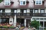 Гостевой дом Landhotel Fasanenhof