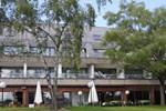 Отель Hotel Zur Suhle